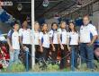 Jonny Motos Inaugura loja em Guarabira