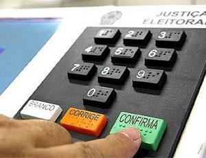 eleições2010