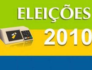 eleições2010brasil