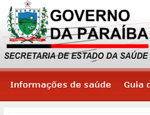 gov_PB_site_CAPA