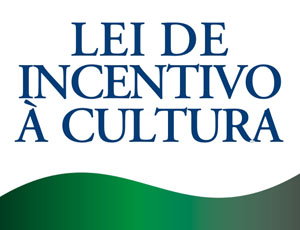 lei_incentivo_cultura