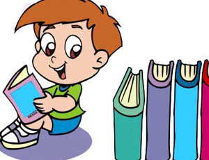 leitura_livros