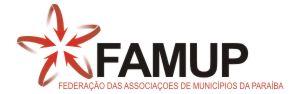 logo_famup_300