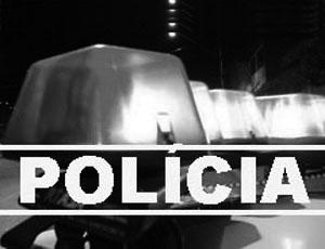 policia_SELO_P&B