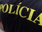 policial_SELO