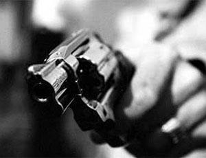 Vigilante é baleado por colega de trabalho em Campina Grande, diz PM