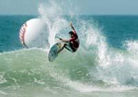 surf em pe