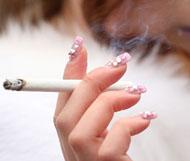 cigarro-mulher-m