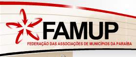 famup-logo
