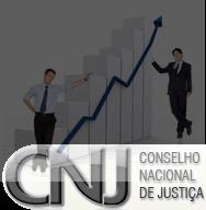 logo_cnj x empresa