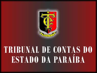 logo_tce_pb