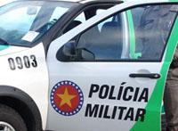 policiamentoronda