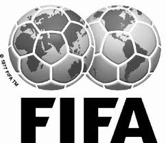 Justiça suíça confirma prisão de seis dirigentes da Fifa