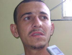 Acusado de tentar matar ex-delegada em Guarabira