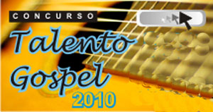 talento_gospel_2010_CAPA_ok