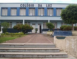 colégio da Luz