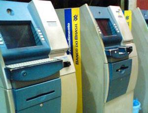 Agência do Banco do Brasil em Serraria vai fechar no final de janeiro