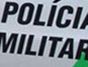 POLICIA_CAPA3