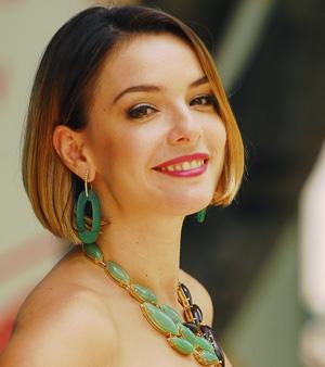 orgia brasil filme de mulher nua