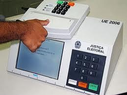 Saiba como melhorar a leitura das digitais na hora do voto