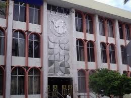 Assembléia Legislativa da Paraíba
