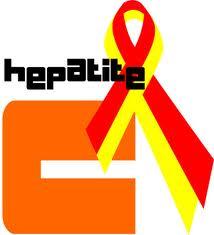 hepatitec