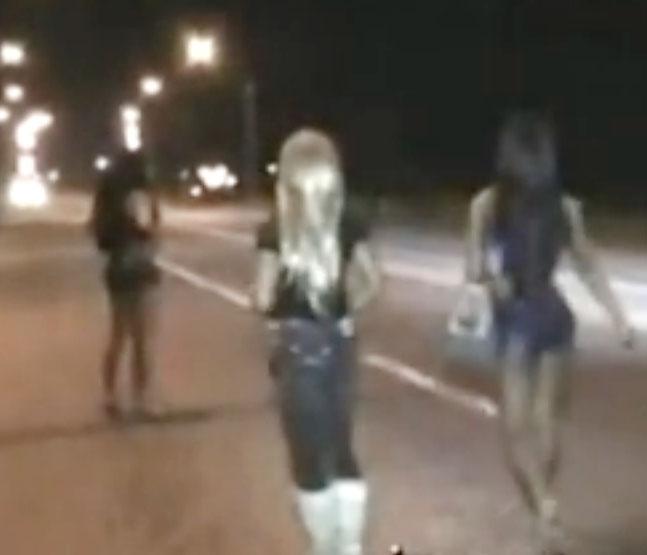adolescentes prostitutas prostitutas tv