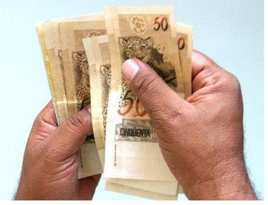 Prefeitura paga folha de setembro nos próximos dias 26, 29 e 30