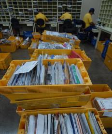 correios-trabalho