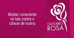 Hospital Geral de Mamanguape realiza programação alusiva ao Outubro Rosa