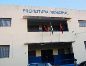 Prefeitura de Guarabira paga folha de agosto a partir desta quarta-feira (27)