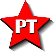 Presidente do PT/PB agradece militância pela reeleição de Dilma e Ricardo