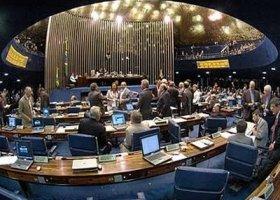 Com o ajuste fiscal em xeque, Congresso decide sobre vetos na terça-feira