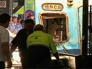 60f4dcc8e4633 Número de mortos em acidente de trem em Buenos Aires sobe a 49 – brejo.com