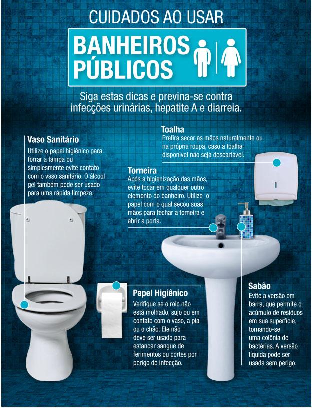 Placa Higiene Em Pvc Para Banheiro Masculino Pictures To Pin On  Suzuki Cars -> Banheiro Feminino Higiene