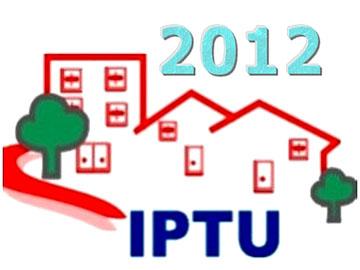 IPTU_2012