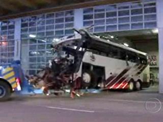 2c08db41b23b8 Acidente que matou 22 crianças deixa Bélgica e Suíça em choque – brejo.com