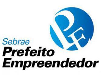 http://brejo.com/wp-content/uploads/2012/05/prefeito_empreendedor_sebrae-LOGO1.jpg