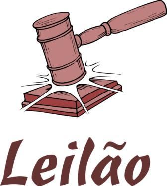 Resultado de imagem para 1º leilão da Justiça Federal na Paraíba