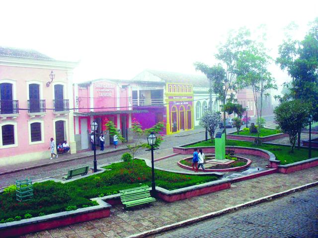 Cidade-de-Areia-Divulgação
