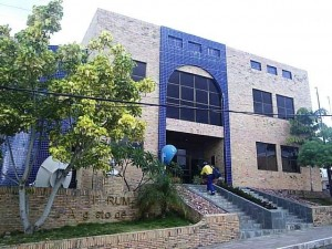 Forum de Guarabira