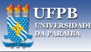 Vitalzinho anuncia R$ 1 milhão para a UFPB de Guarabira; luta de Fátima, Raniery e Roberto Paulino começa a se concretizar, anuncia blog