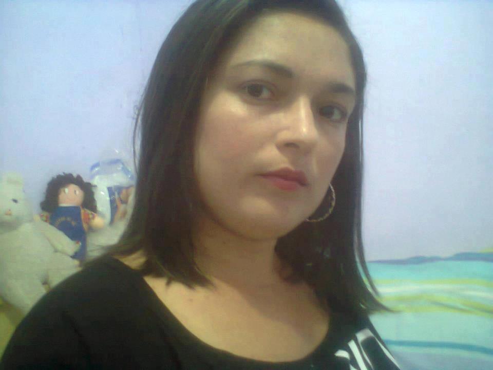 Em Guarabira: Professora morre vítima de descarga elétrica no computador