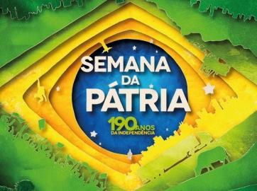 SEMANA_DA_PATRIA