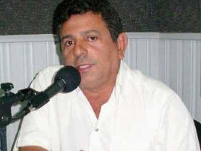 Justiça absolve ex-prefeito da cidade de Belém, Tarcísio Marcelo