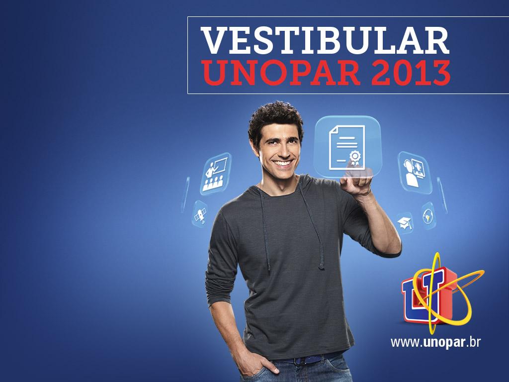 UNOPAR_VESTIBULAR_DE_VERAO_2012_box