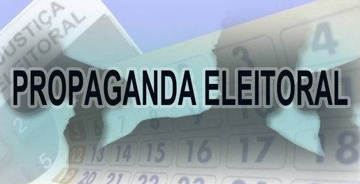 propaganda-eleitoral-01