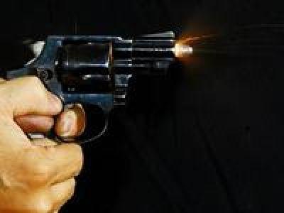 revolver-tiro