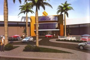 Grupo Bonanza adia inauguração da loja do Comprão em Guarabira