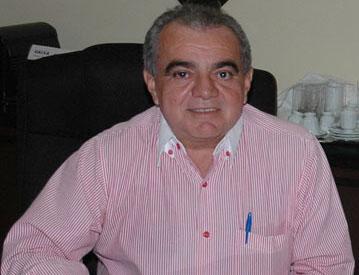 http://brejo.com/wp-content/uploads/2012/11/Prefeito-Josa-da-Padaria-CAPA.jpg